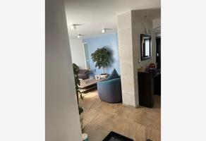 Foto de casa en venta en casa blanca 336, casa blanca, metepec, méxico, 0 No. 01