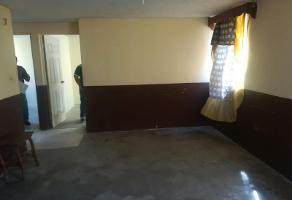 Foto de departamento en renta en casa blanca , casa blanca 2a sección, centro, tabasco, 0 No. 01