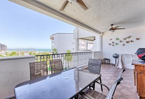 Foto de casa en condominio en venta en casa blanca d 403 , puerto, puerto peñasco, sonora, 16796988 No. 01
