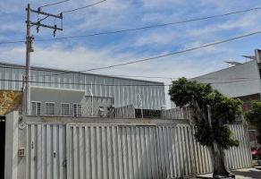 Foto de local en venta en  , casa blanca, león, guanajuato, 11806394 No. 01