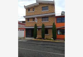 Foto de casa en venta en casa blanca nd, casa blanca, metepec, méxico, 0 No. 01