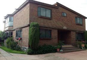 Foto de casa en venta en  , casa blanca, nogales, sonora, 11292898 No. 01