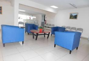 Foto de oficina en renta en  , casa blanca, querétaro, querétaro, 14453495 No. 01