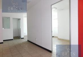 Foto de oficina en renta en  , casa blanca, querétaro, querétaro, 14453503 No. 01