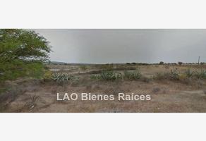 Foto de terreno comercial en venta en  , monte blanco i, querétaro, querétaro, 16597284 No. 01