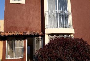 Foto de casa en venta en casa blanca , real de tesist?n, zapopan, jalisco, 6526634 No. 01
