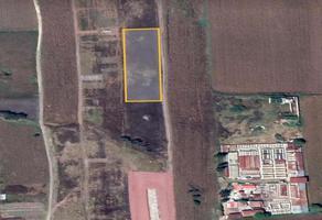 Foto de terreno comercial en venta en casa blanca , santa ana pacueco, pénjamo, guanajuato, 15202840 No. 01