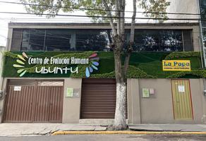 Foto de casa en venta en casa con 2 locales en avenida primero de mayo 412, centro, toluca, méxico, 16146843 No. 01