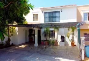 Foto de casa en venta en casa de albatros , casa blanca, los cabos, baja california sur, 0 No. 01