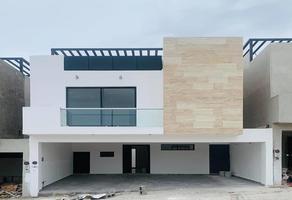 Foto de casa en venta en casa de alejandro rossel 000, providencia real, san luis potosí, san luis potosí, 0 No. 01