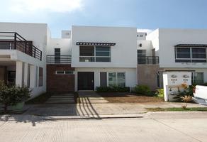 Foto de casa en venta en casa de loreto , residencial san josé, león, guanajuato, 18977863 No. 01