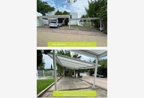 Foto de casa en renta en casa de piedra 102, club campestre, león, guanajuato, 0 No. 01