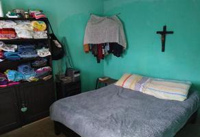 Foto de casa en venta en casa en esquina 1, san isidro itzícuaro, morelia, michoacán de ocampo, 0 No. 01