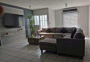 Foto de casa en venta en casa en esquina con decoracion moderna con excelentes acabados 1, las vegas ii, boca del río, veracruz de ignacio de la llave, 0 No. 01