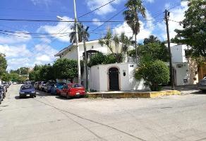 Foto de casa en renta en casa en garcia gineres, mérida , garcia gineres, mérida, yucatán, 0 No. 01