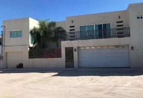 Foto de casa en renta en casa en margaritas #470 esquina con insurgentes, benito juárez, la paz 470, i.t.r., la paz, baja california sur, 0 No. 01