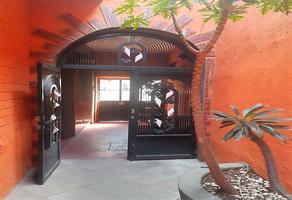 Foto de casa en venta en casa en morelia, michoacán, a un paso de la catedral!! , uruapan centro, uruapan, michoacán de ocampo, 19169275 No. 01
