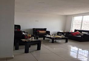 Foto de casa en venta en casa en morelia, michoacán!! , uruapan centro, uruapan, michoacán de ocampo, 15741261 No. 01
