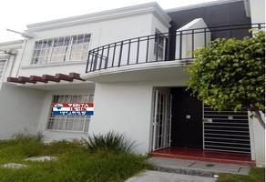 Foto de casa en venta en casa en morelia, michoacán!! , uruapan centro, uruapan, michoacán de ocampo, 17067272 No. 01