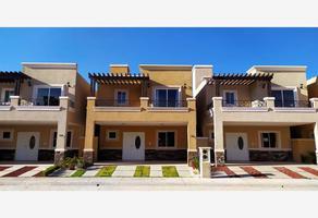Foto de casa en venta en casa en pachuca 1111, ecatepec centro, ecatepec de morelos, méxico, 0 No. 01