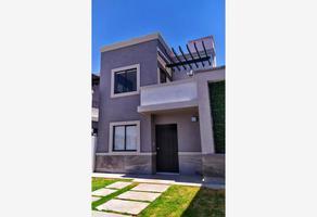 Foto de casa en venta en casa en pachuca 11111111, roma norte, cuauhtémoc, df / cdmx, 0 No. 01