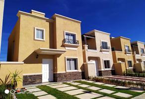 Foto de casa en venta en casa en pachuca 123, ecatepec centro, ecatepec de morelos, méxico, 17154449 No. 01