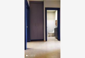 Foto de casa en venta en casa en pachuca 123, nueva vallejo, gustavo a. madero, df / cdmx, 17161271 No. 08