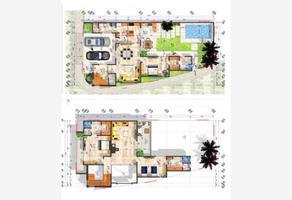 Foto de casa en venta en casa en preventa en alamo sur 1, santiago centro, santiago, nuevo león, 18959930 No. 01