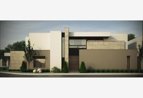 Foto de casa en venta en casa en preventa en carolco 1, carolco, monterrey, nuevo león, 18993703 No. 01