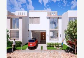 Foto de casa en venta en casa en preventa en condado del valle metepec 1, san miguel totocuitlapilco, metepec, méxico, 0 No. 01