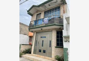 Foto de casa en venta en casa en remate en zona norte veracruz, precio de $1, 790, 000 a solo $1, 190, 000 1, condado valle dorado, veracruz, veracruz de ignacio de la llave, 0 No. 01