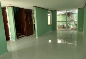 Foto de casa en renta en casa en renta en fraccionamiento la herradura , san juan cuautlancingo centro, cuautlancingo, puebla, 0 No. 01