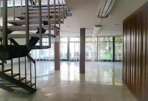 Foto de casa en renta en casa en renta en la paz! para oficinas! muy espaciosa y de 4 niveles! , la paz, puebla, puebla, 0 No. 03
