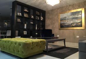 Foto de casa en renta en casa en renta - la carcaña - zona santiago momoxpan zona plaza explanada , rincón de la arborada, san pedro cholula, puebla, 18830205 No. 01
