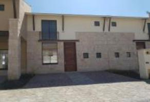 Foto de casa en renta en casa en renta ., la hacienda, león, guanajuato, 0 No. 01