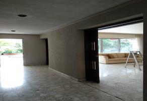 Foto de casa en renta en casa en renta rid100 , fuentes del valle, san pedro garza garcía, nuevo león, 0 No. 01