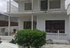 Foto de casa en renta en casa en renta rid1920 , la finca, monterrey, nuevo león, 0 No. 01