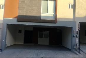 Foto de casa en renta en casa en renta rid244 , argentina, monterrey, nuevo león, 0 No. 01