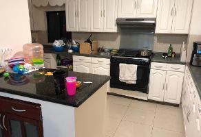 Foto de casa en renta en casa en renta rid7017 , la finca, monterrey, nuevo león, 0 No. 01