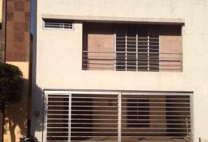 Foto de casa en renta en casa en renta rid805 , cumbres platino, monterrey, nuevo león, 0 No. 01