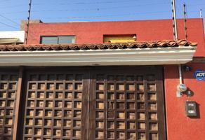 Foto de casa en venta en casa en rinconada morillotla cerrada tulipanes 31 int 17 , residencial rinconada de morillotla, san andrés cholula, puebla, 0 No. 01