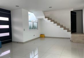 Foto de casa en venta en casa en venta cuautlancingo residencial magnolias . , san juan cuautlancingo centro, cuautlancingo, puebla, 16405134 No. 03