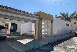 Foto de casa en venta en casa en venta de un piso en zona centro saltillo a, saltillo zona centro, saltillo, coahuila de zaragoza, 17665924 No. 01