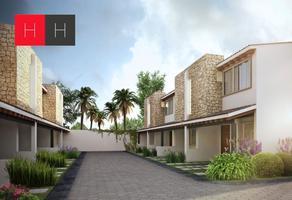 Foto de casa en venta en casa en venta en atlixco , solares chicos, atlixco, puebla, 0 No. 01