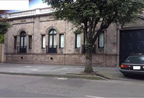 Foto de casa en venta en casa en venta en centro de toluca 1, francisco murguía el ranchito, toluca, méxico, 18243582 No. 01
