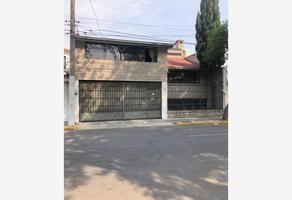 Foto de casa en venta en casa en venta en colonia federal toluca 1, federal (adolfo lópez mateos), toluca, méxico, 0 No. 01