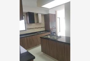 Foto de casa en venta en casa en venta en condado del valle metepec 1, san miguel totocuitlapilco, metepec, méxico, 0 No. 04