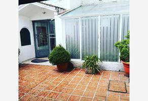 Foto de casa en venta en casa en venta en el centro de toluca 1, centro, toluca, méxico, 0 No. 01