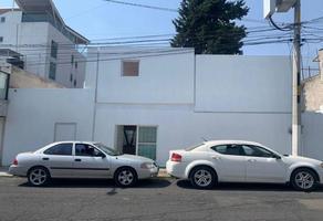 Foto de casa en venta en casa en venta en el centro de toluca 1, sor juana inés de la cruz, toluca, méxico, 0 No. 01