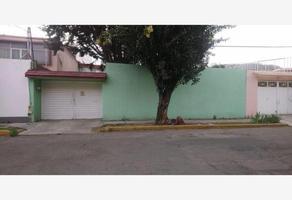 Foto de casa en venta en casa en venta en el centro de toluca ideal para inversión 1, centro, toluca, méxico, 18888138 No. 01